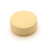 Rosuvastatin NOBEL 05 mg