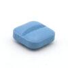 Sildenafil NOBEL 050 mg