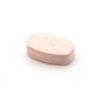 Aripiprazol NOBEL 10 mg