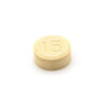 Aripiprazole NOBEL 15 mg