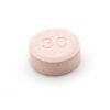 Aripiprazolo NOBEL 30 mg