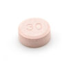 Aripiprazol NOBEL 30 mg