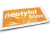 neotylol Grippe