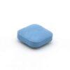 Sildenafil NOBEL 025 mg